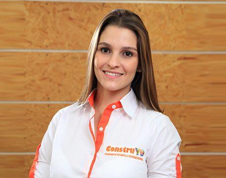 Caty Rubio