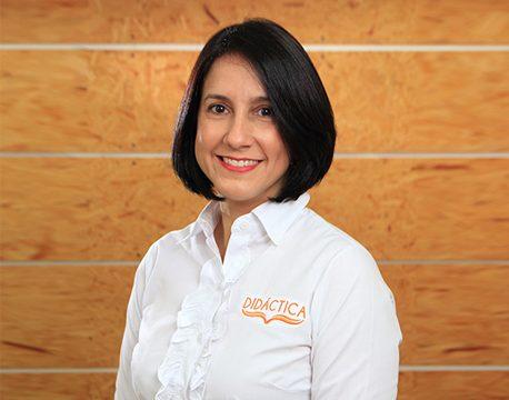 Margarita Heinsen