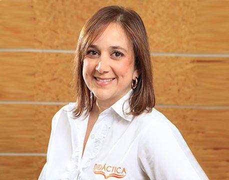 Sofía Maratos
